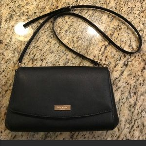 ⚡️SOLD⚡️Kate Spade shoulder bag